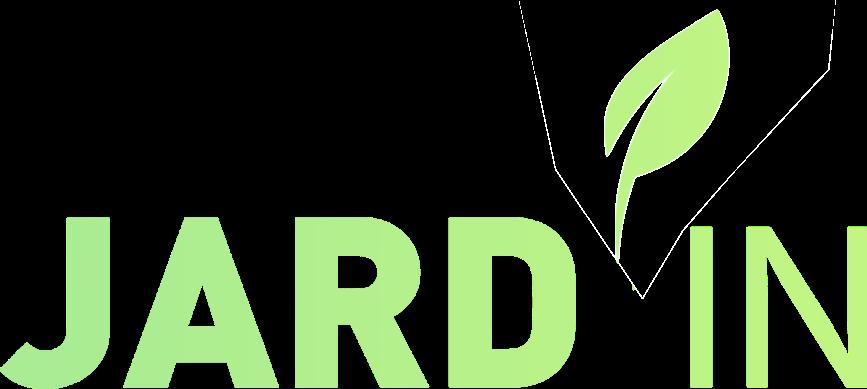 Jard-In